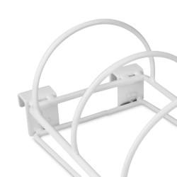 Yonhoo - Equipamiento Comercial | Ampliación de Columna 30 CM | Ref. 37001