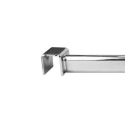 Yonhoo - Equipamiento Comercial | Pie de Columna 60 CM | Ref. 7047
