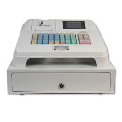 Yonhoo - Equipamiento Comercial | Separador Metálico 24 x 38 x 10 cm | Ref. 3537
