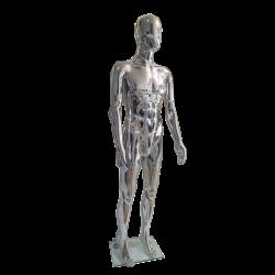Yonhoo - Equipamiento Comercial | Bolsa de Plástico Camiseta 35 x 50 cm | Ref. CO1713550