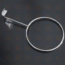 Yonhoo - Equipamiento Comercial | Bolsa de Plástico 15 x 20 cm | Ref. 40641