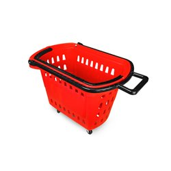 Yonhoo - Equipamiento Comercial | Bolsa de Plástico 15 x 20 cm | Ref. 40651