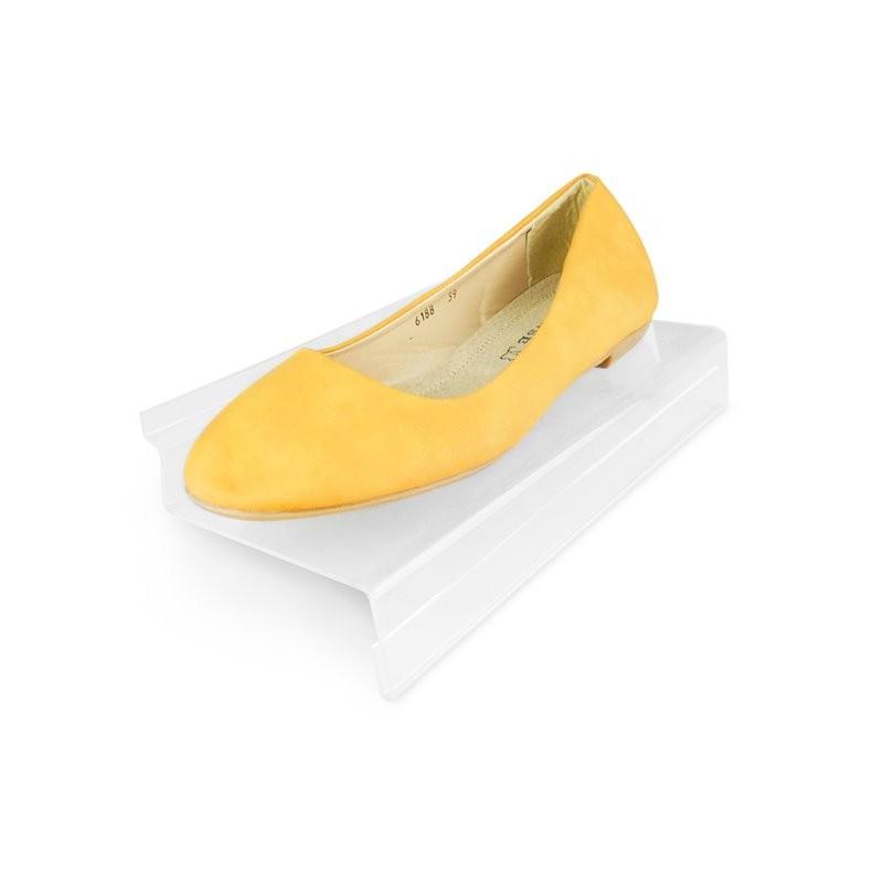 Bolsa de Plástico 15 x 20 cm