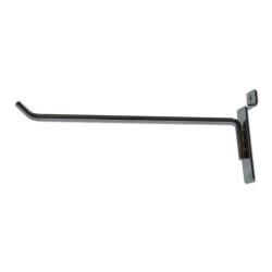Yonhoo - Equipamiento Comercial | Bolsa de Plástico 40 x 50 cm | Ref. 40666