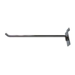 Percha de Plástico para Lencería 27 CM