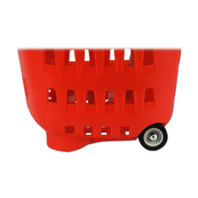 Gancho para Perforado 6 MM - 30 CM