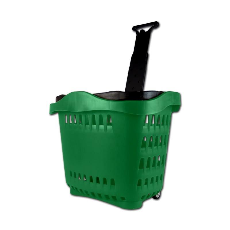 Gancho para Perforado 6 MM - 35 CM