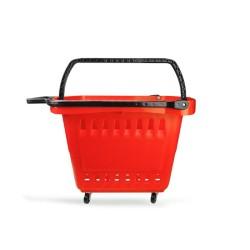 Gancho para Perforado Doble Linea 6 MM - 20 CM