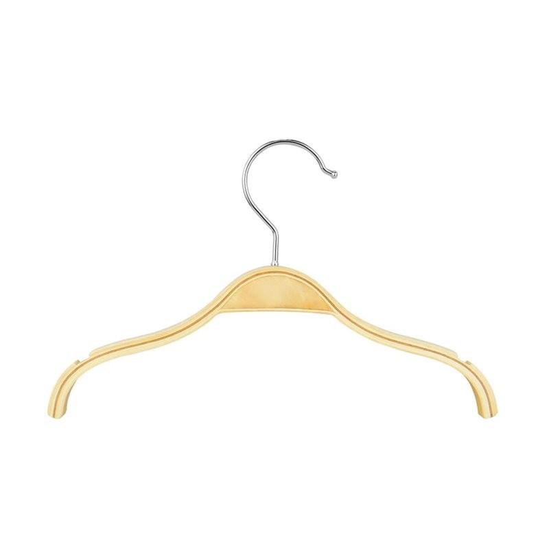 Gancho para Perforado 4 MM - 15 CM