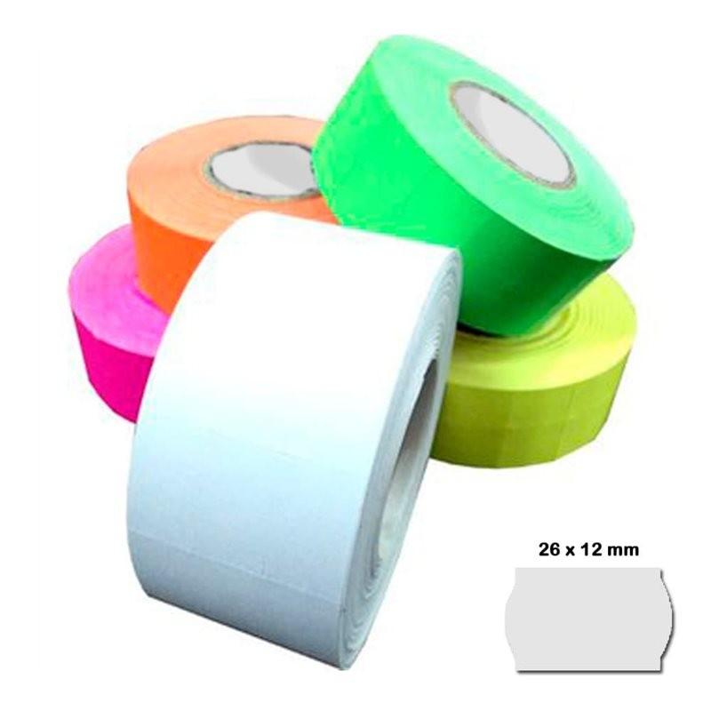 Gancho para Perforado G1 - 10 CM