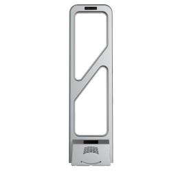 Yonhoo - Equipamiento Comercial | 洞板钩 G2 - 10厘米 | Ref. 221210