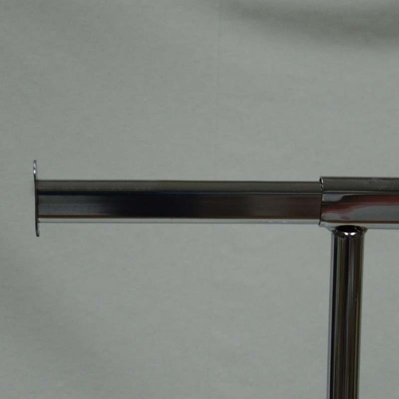 洞板钩 G2 - 10厘米