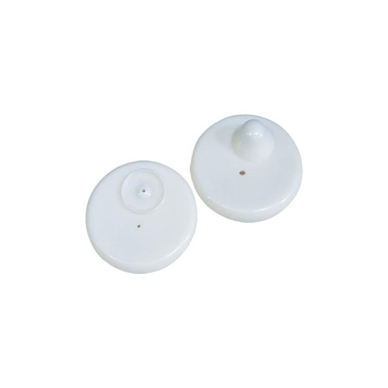 洞板钩 G2 - 5厘米