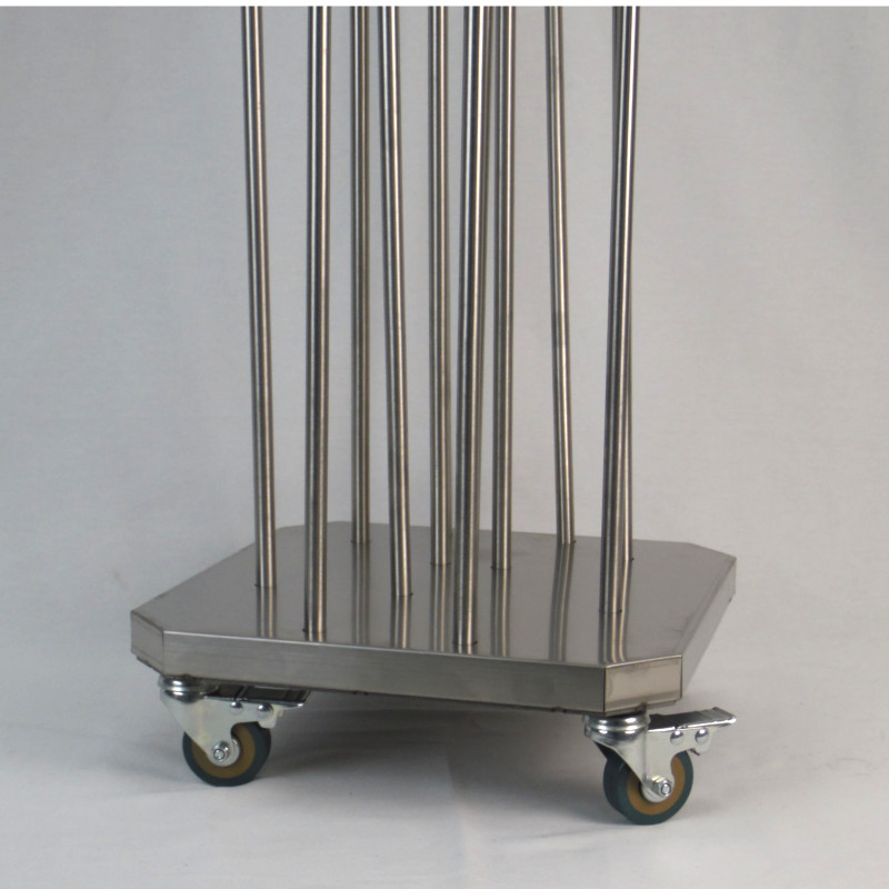 洞板钩 G2 - 30厘米