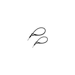 Cocina de Gas 1 Fuego - Yonhoo SRB1621