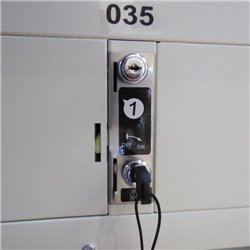 Cocinas de Gas 2 Fuegos - Yonhoo SRB1622
