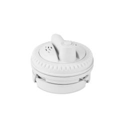 Yonhoo - Equipamiento Comercial | 带价格牌洞板钩 - 35厘米 | Ref. 221635