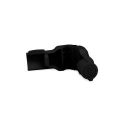 Yonhoo - Equipamiento Comercial | Carro de Supermercado 60 Litros | Ref. 471060