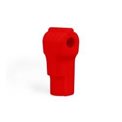 Yonhoo - Equipamiento Comercial | Carro de Supermercado 100 Litros | Ref. 471100