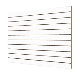 Yonhoo - Equipamiento Comercial | Bandeja Desechable Sushi - 17 x 12 CM | Ref. ZJ213031
