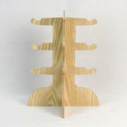 Yonhoo - Equipamiento Comercial | Desprendedor de Alarmas para Gafas | Ref. 4012