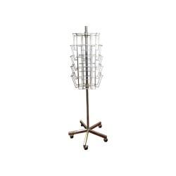 Yonhoo - Equipamiento Comercial | Desprendedor Alarmas Antihurto | Ref. 4014