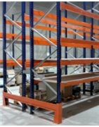 Commercial Shelves   Commercial Furniture and Equipment   Yonhoo